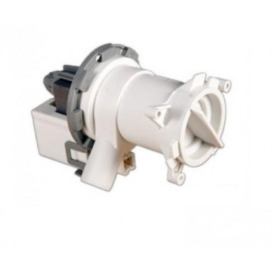 Arçelik Beko Altus Pompa Motoru Yoc Universal