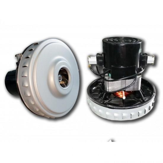 Bekatech BT45 Süpürge Motor 1500 W