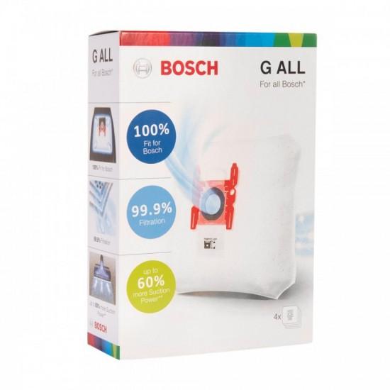 Bosch G ALL Sentetik Torba