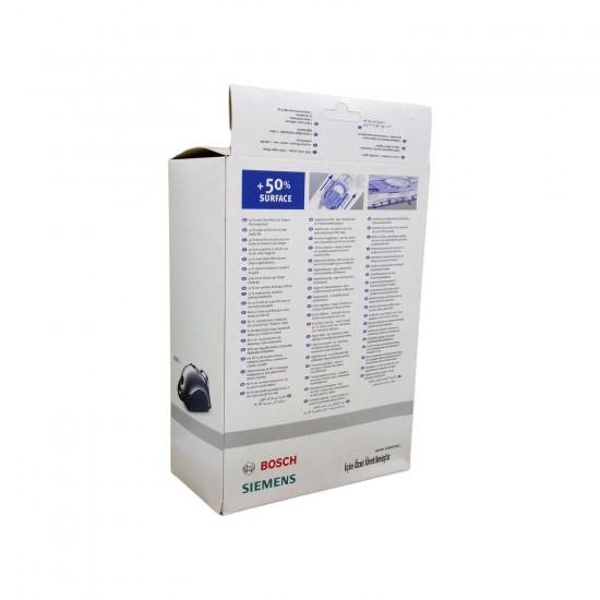 Bosch Siemens Profilo Type-P Bez Toz Torbası