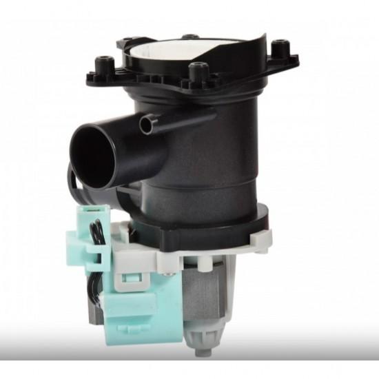 Bosch Logixx Pompa Motoru
