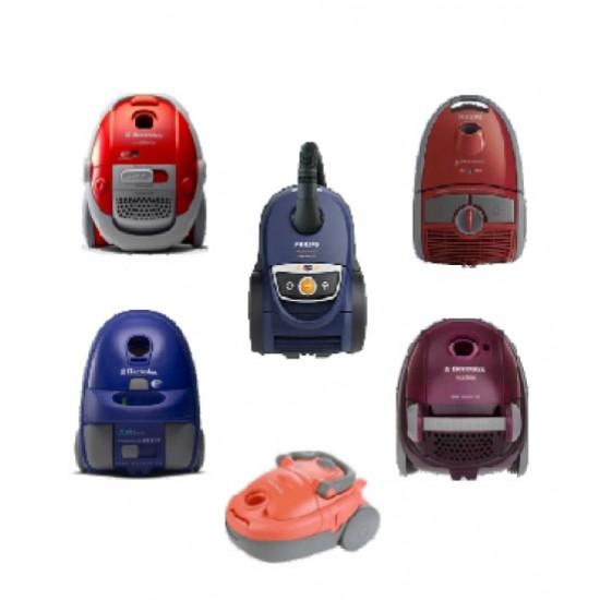 Aeg Electrolux Philips S Bag Toz Torbası